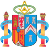 Grand Lodge of Spain