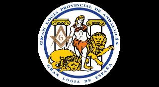 GLPA_logo_335x175