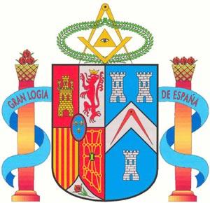 Emblema GLE