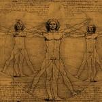 leonardo-da-vinci-human-anatomy-picture-iDoL