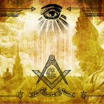 oregon_freemasonry_banner_final