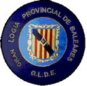 Provincial Grand Lodge of Baleares