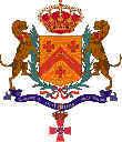 Provincial Grand Lodge of Canarias