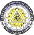 Gran Logia Provincial de Castilla