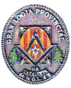 Provincial Grand Lodge of Catalunya