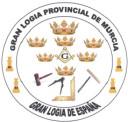 Gran Logia Provincial de Murcia