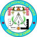 Provincial Grand Lodge of Valencia