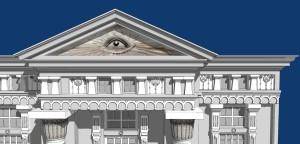 templo-masonico.ocho_