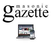 Masonic Gazette