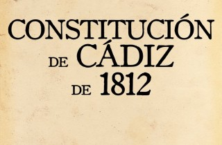 constitucion-cadiz