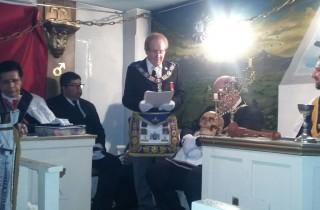Mi discurso a la G. Log Ciudad de Mexico A0039 (1)
