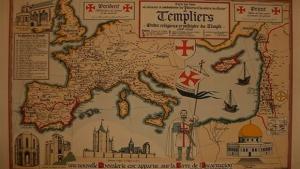 Lhistoire-de-la-franc-maçonnerie-Les-chevaliers-templiers-620x350