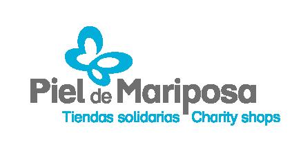 Concierto benéfico en Mijas (Málaga)