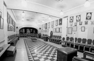 Imagen-reuniones-Instituto-Masonico-Gibraltar_320978079_59198935_640x360