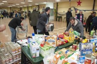 alimentos-recogida-voluntarios