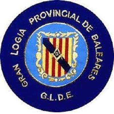 Gran Logia Baleares