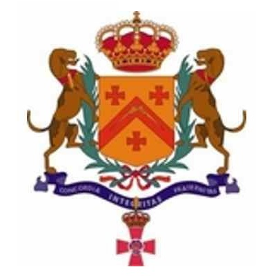 Gran Logia Canarias