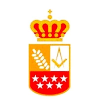 Gran Logia Madrid