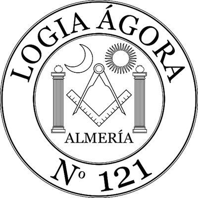 Logia Ágora Almería