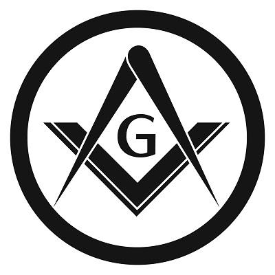 Logo estandar