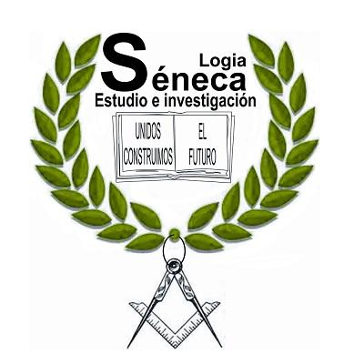 logia séneca