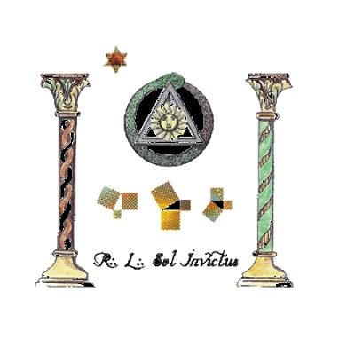 logia sol invictus