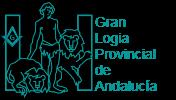 Emblema Gran Logia Provincial de Andalucía
